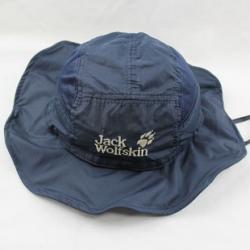 шапки для активного отдыха