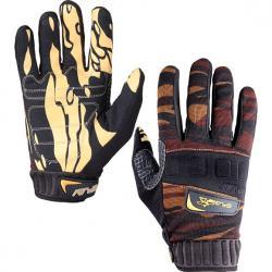 перчатки для активного отдыха